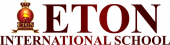 Eton International School Logo