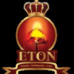 Eton Logo Icon 500px