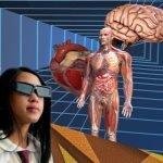 Online 3D Learning