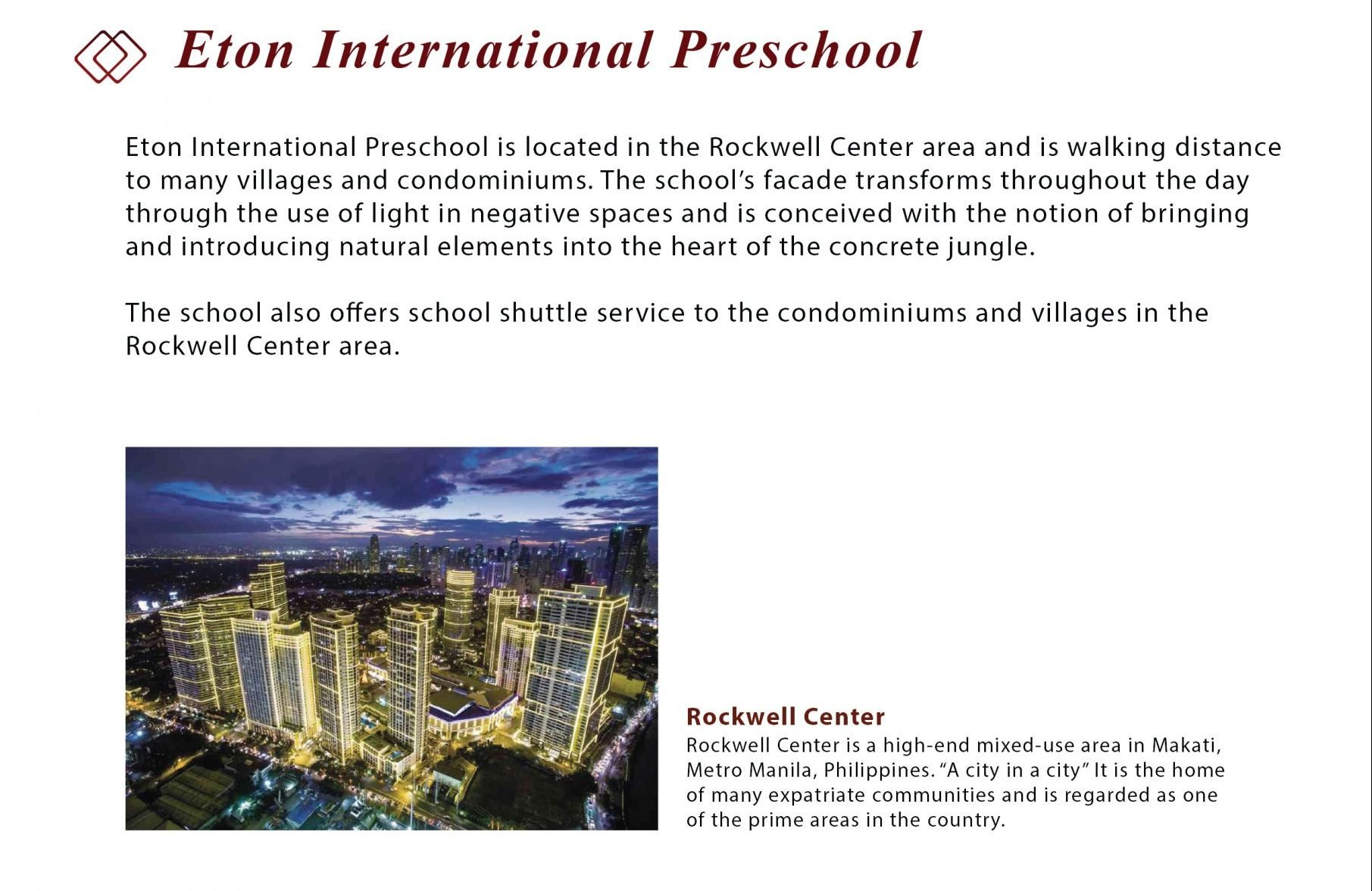 Eton International Preschool scaled e1594131120997