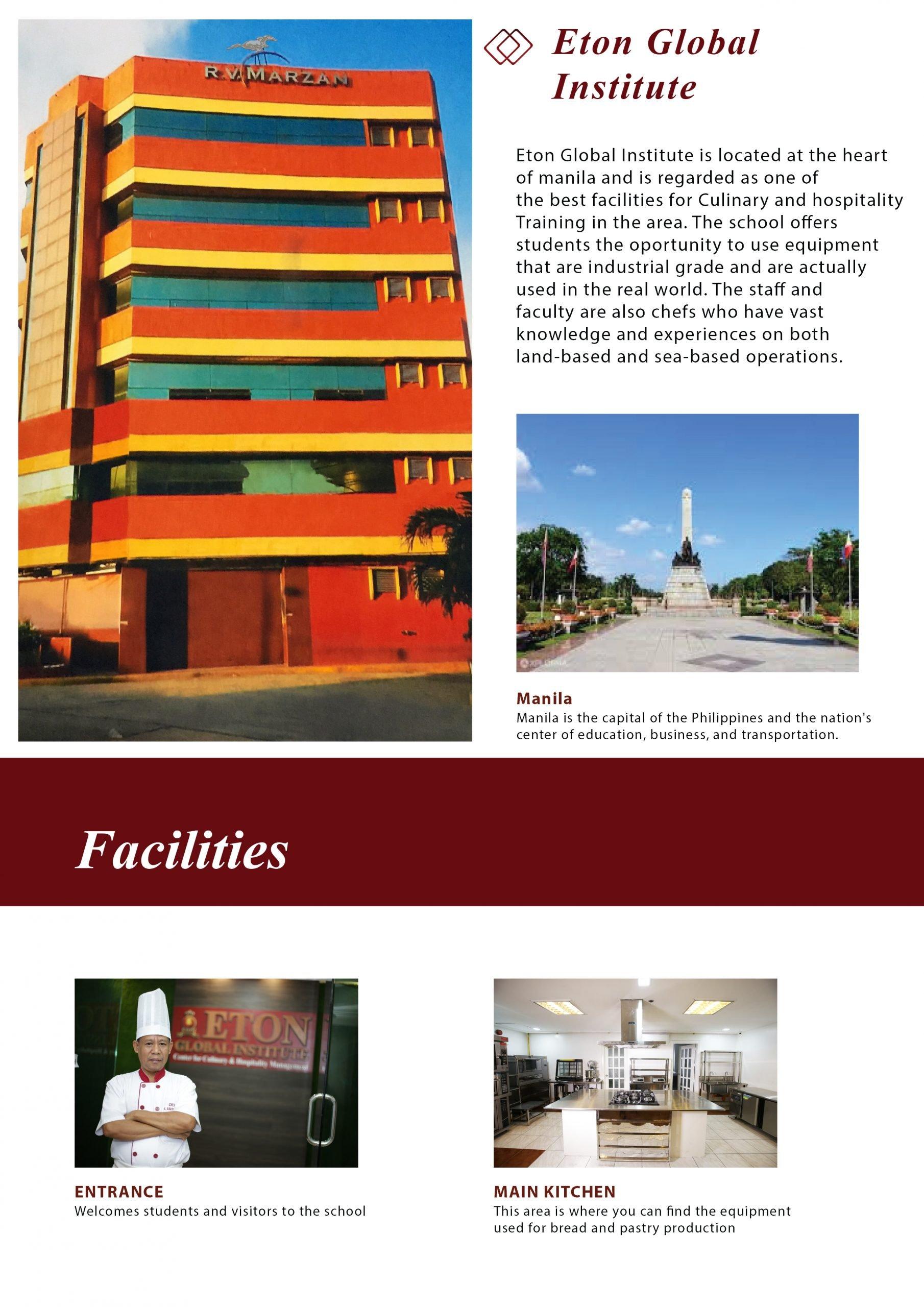 Facilities Eton Global scaled