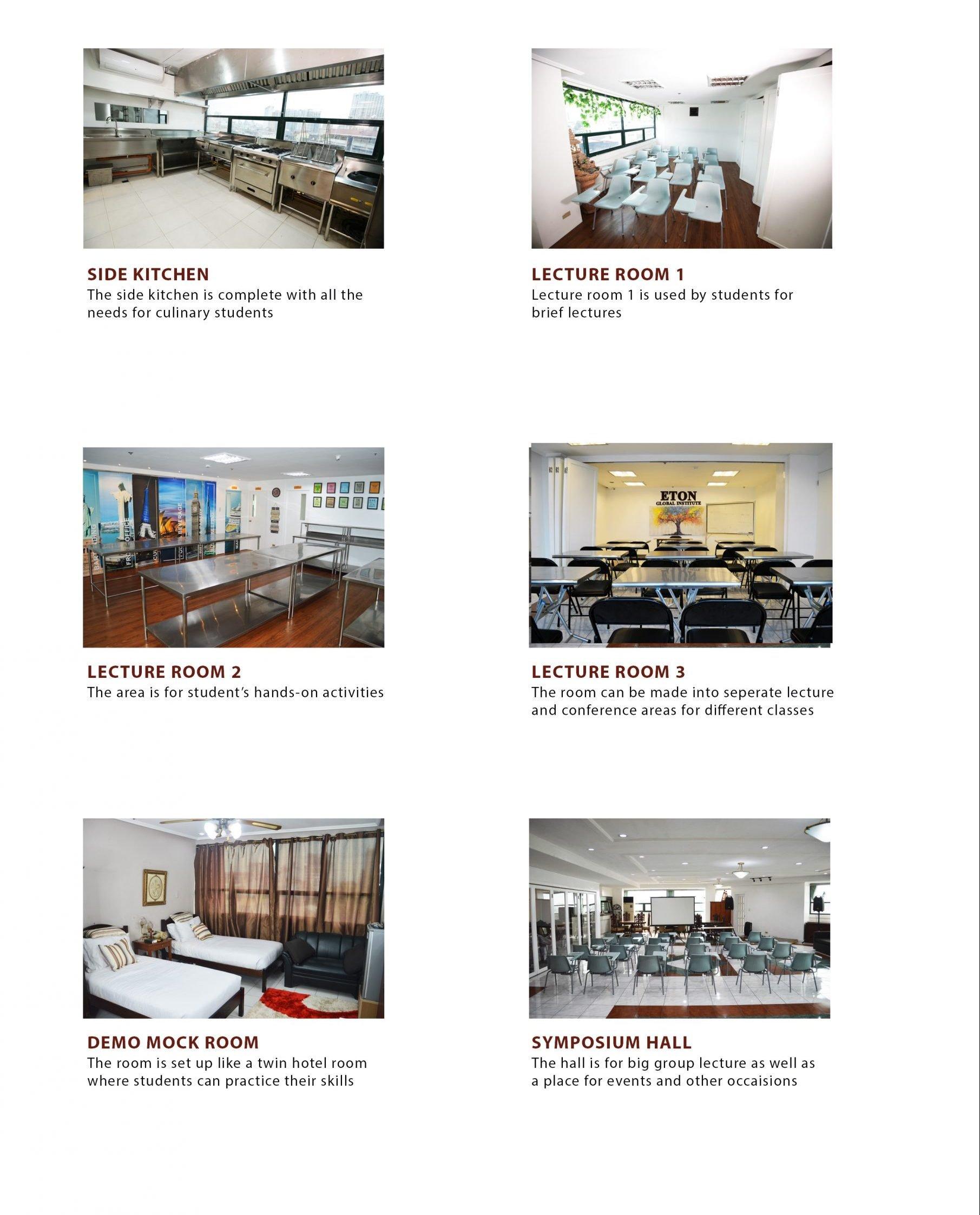 Facilities Eton Global 2 scaled e1594128676453