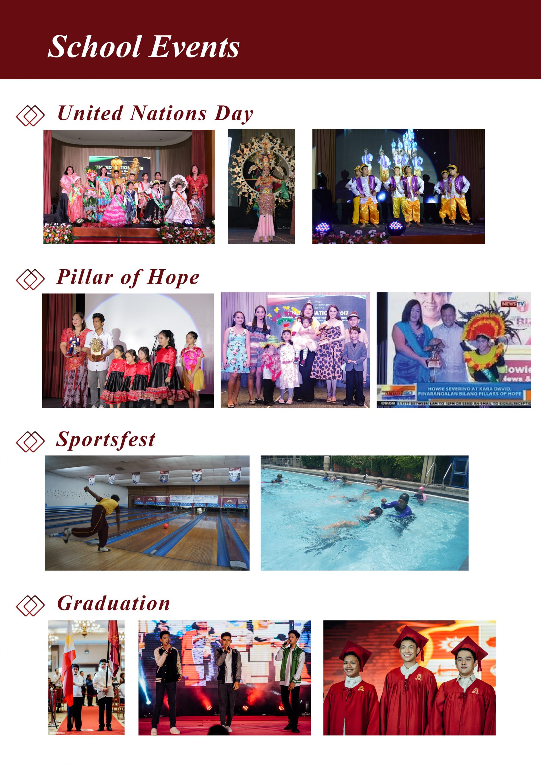 School Events scaled
